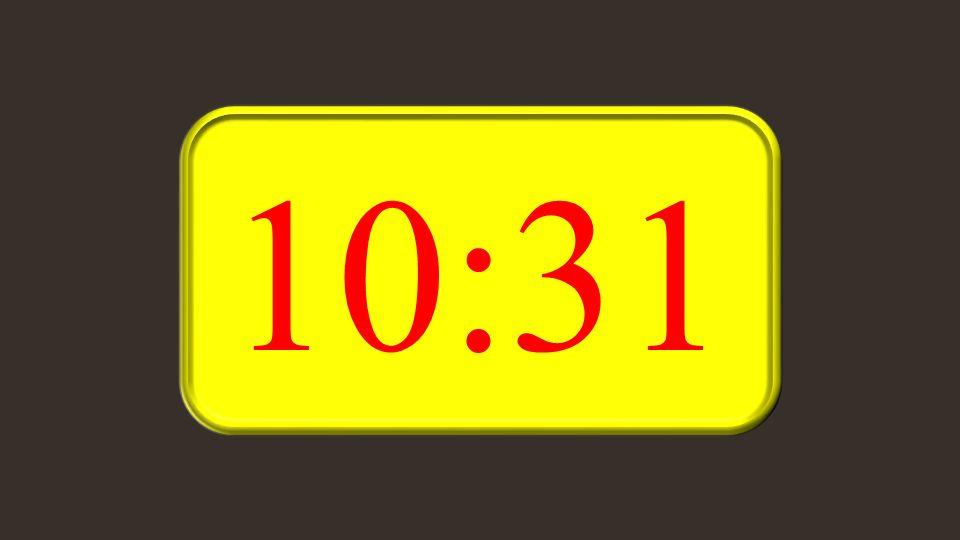10:31