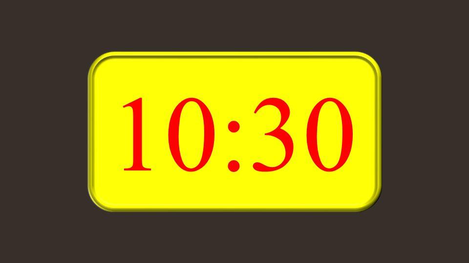 10:30