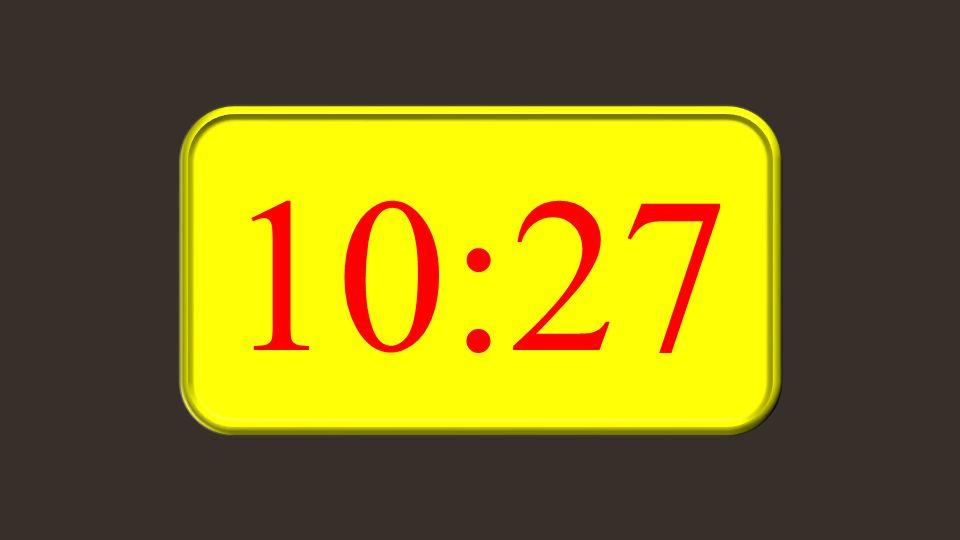 10:27