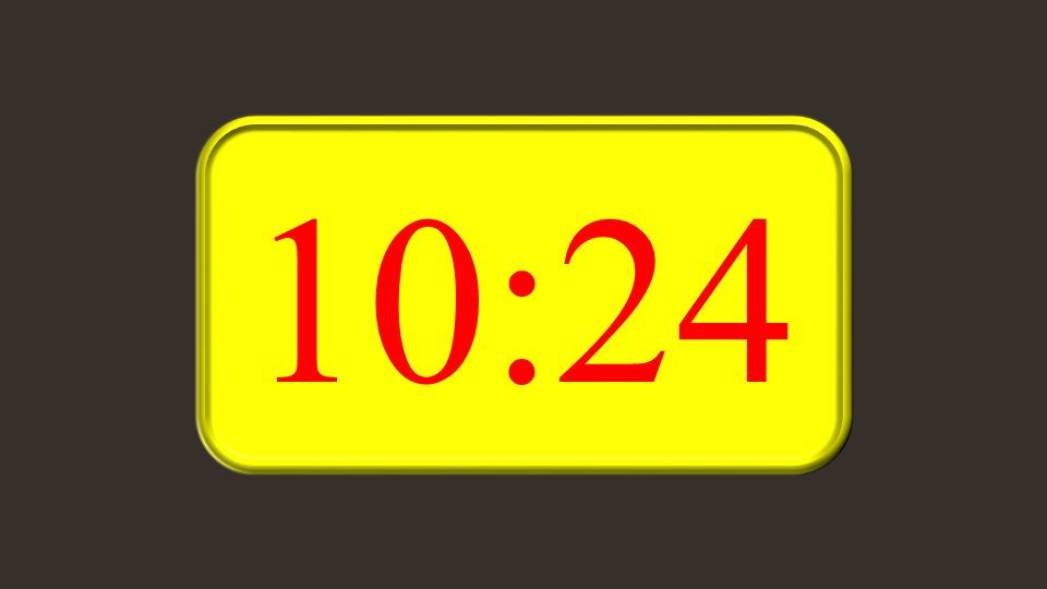 10:24