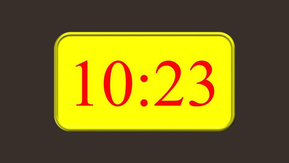 10:23