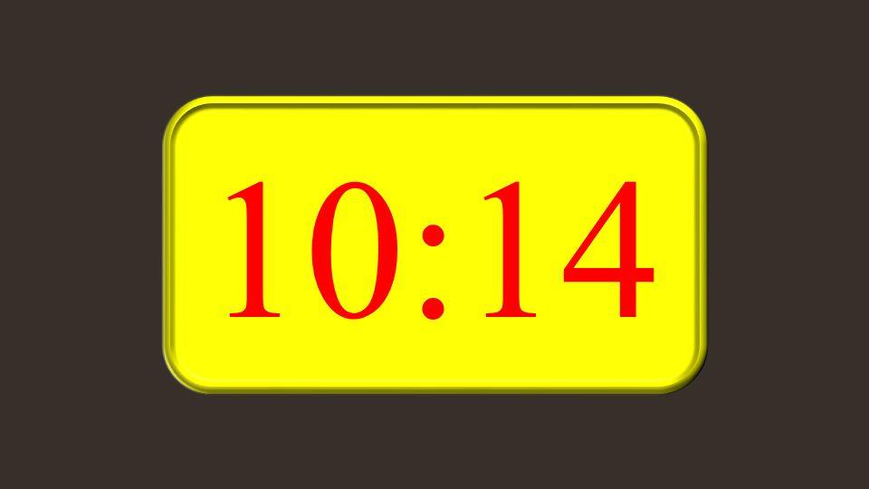 10:14