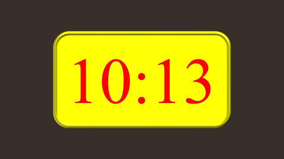 10:13
