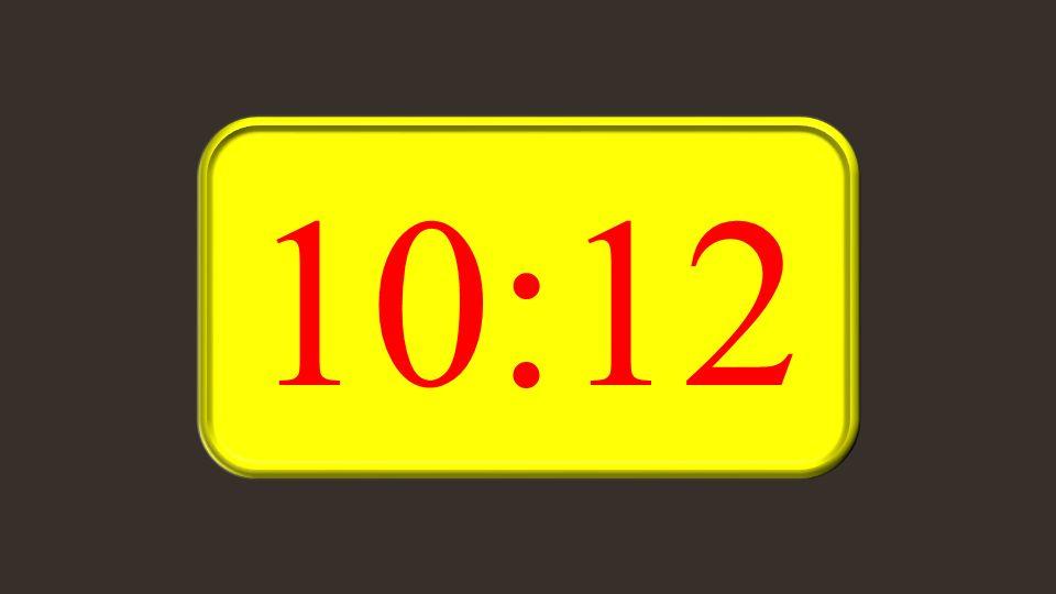 10:12