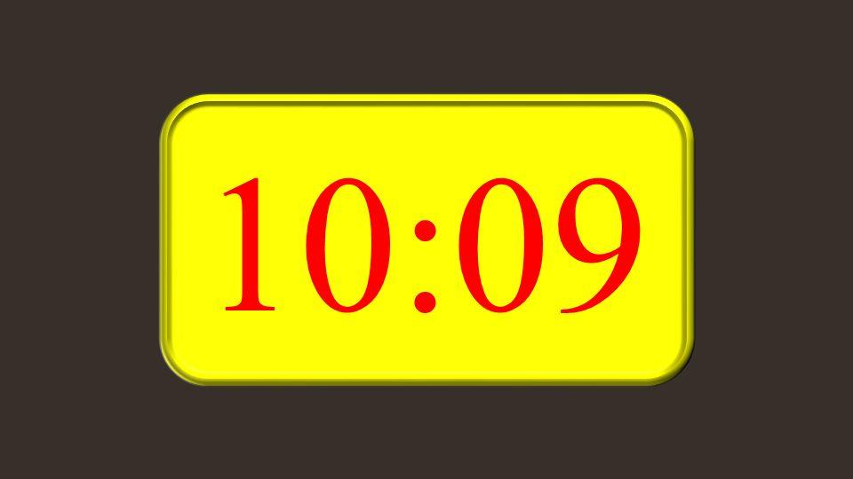 10:09