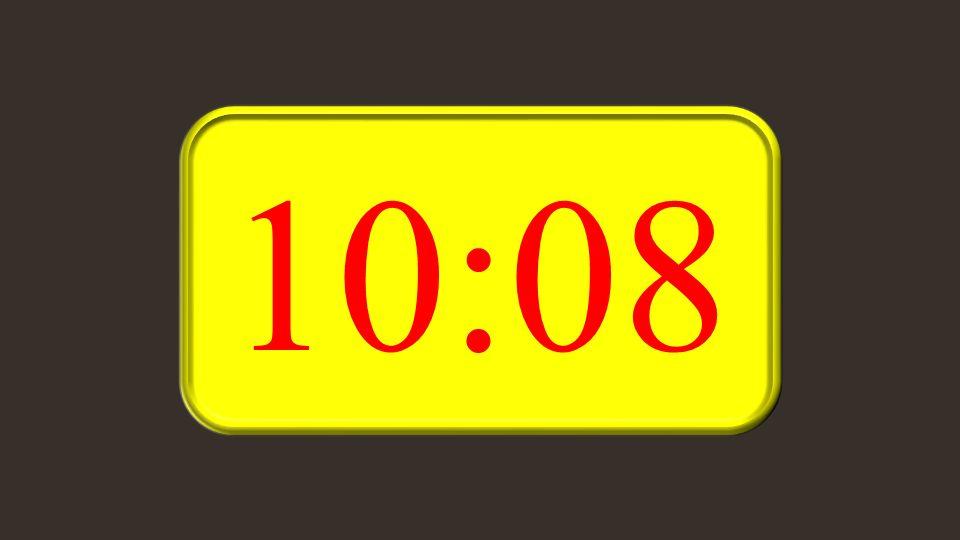 10:08