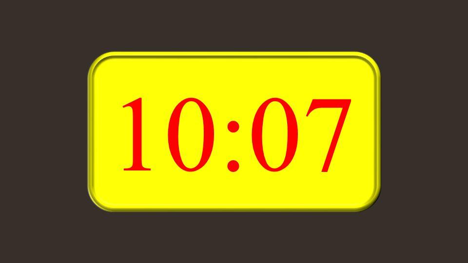 10:07