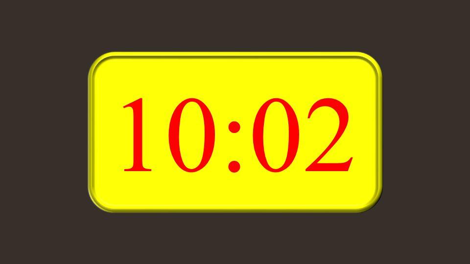 10:02