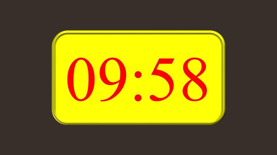 09:58
