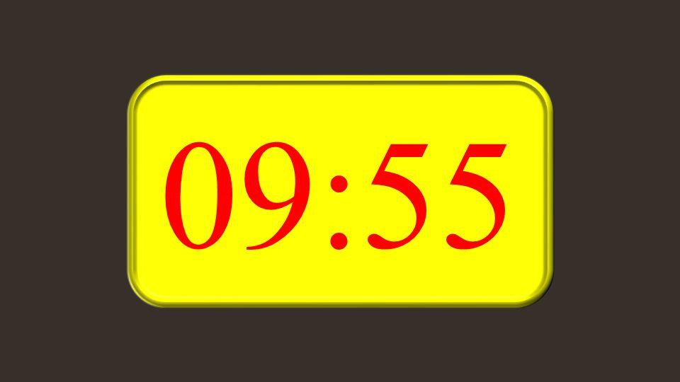09:55