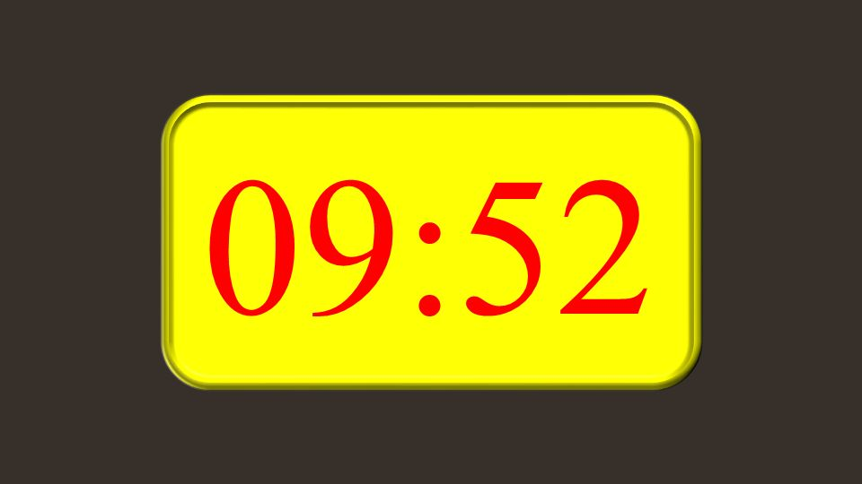 09:52
