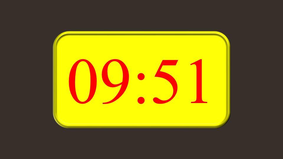 09:51