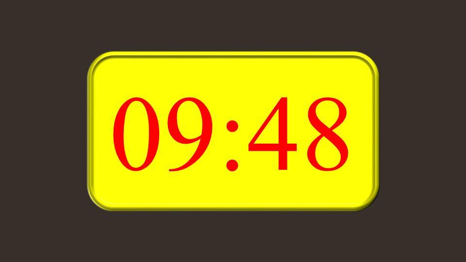 09:48