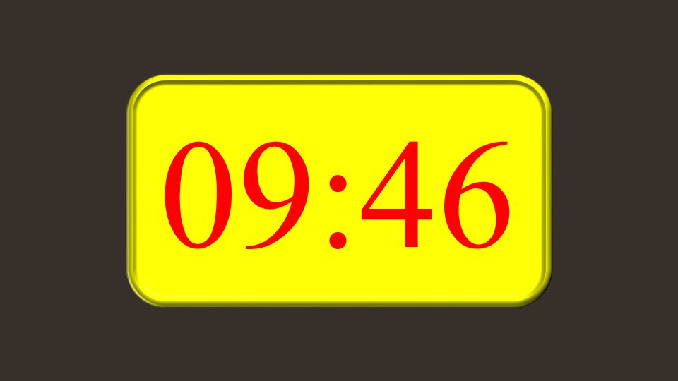 09:46