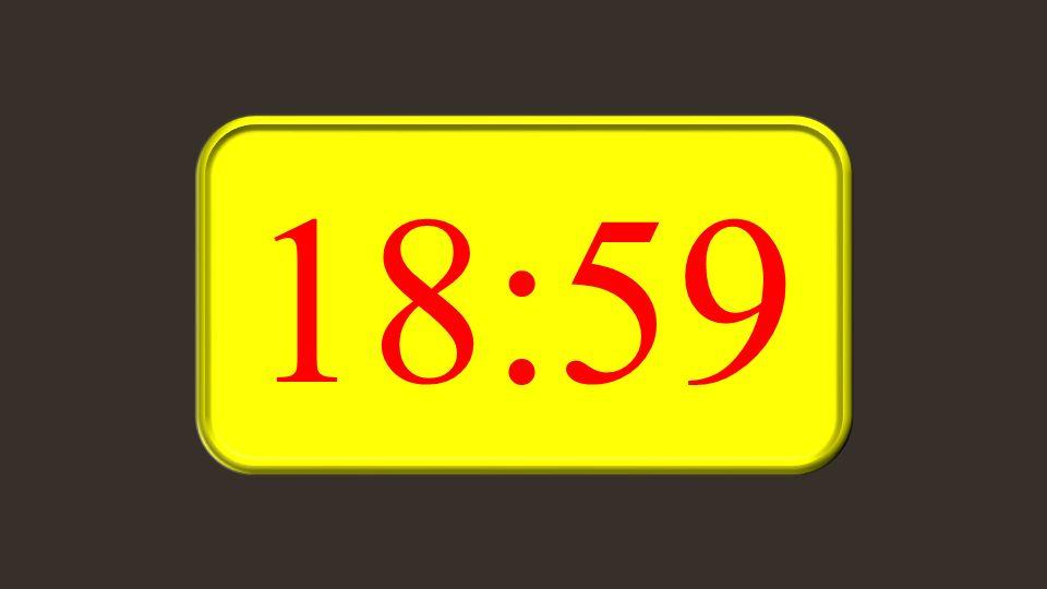18:59
