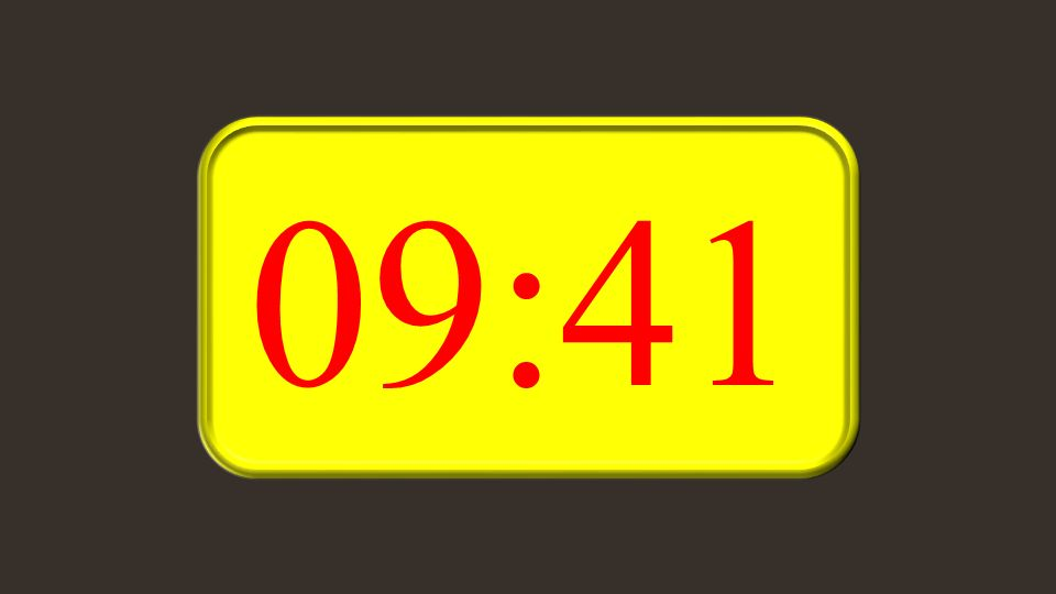 09:41