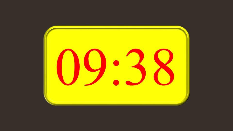 09:38