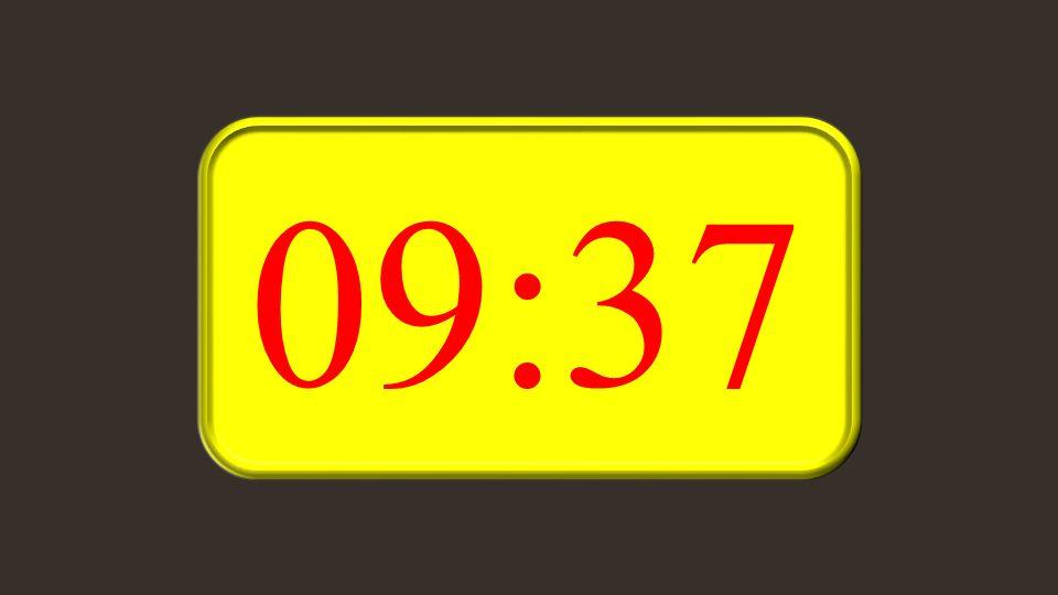 09:37