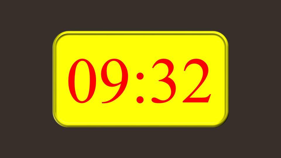 09:32