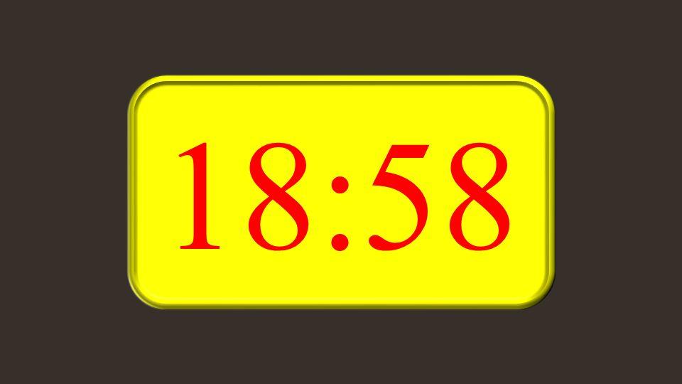 18:58