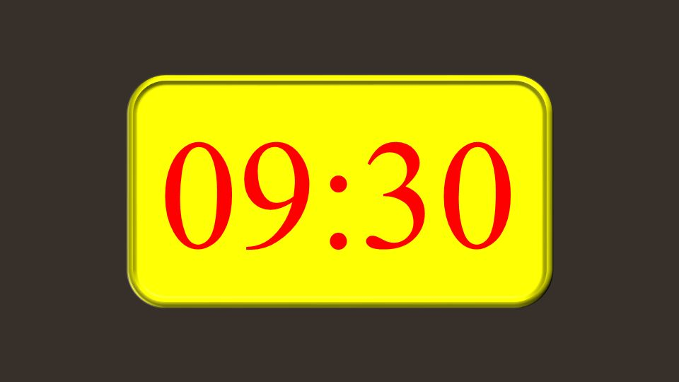 09:30