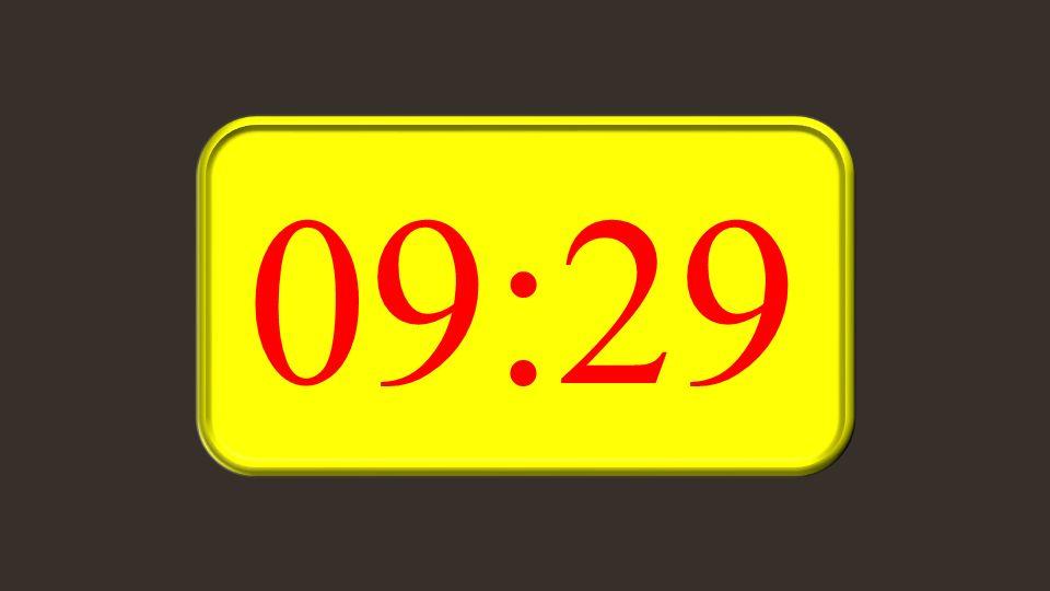 09:29