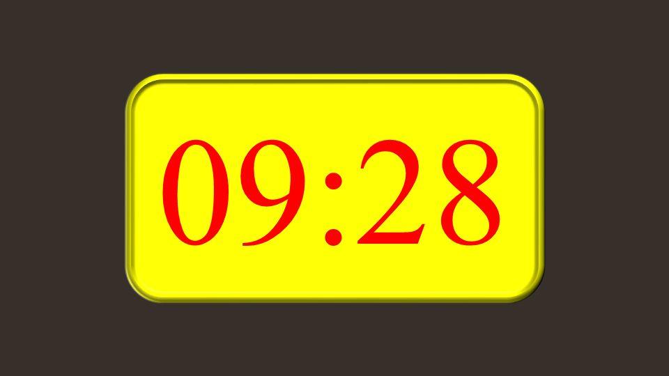 09:28