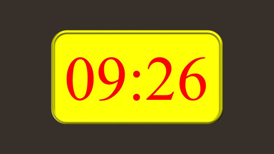 09:26