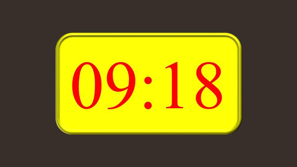 09:18