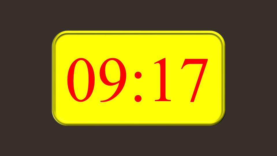 09:17