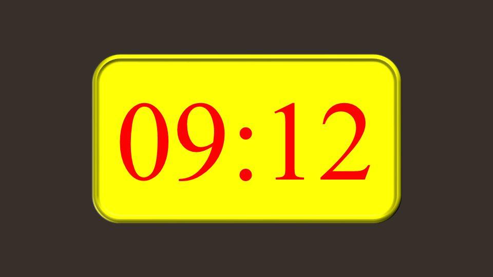 09:12