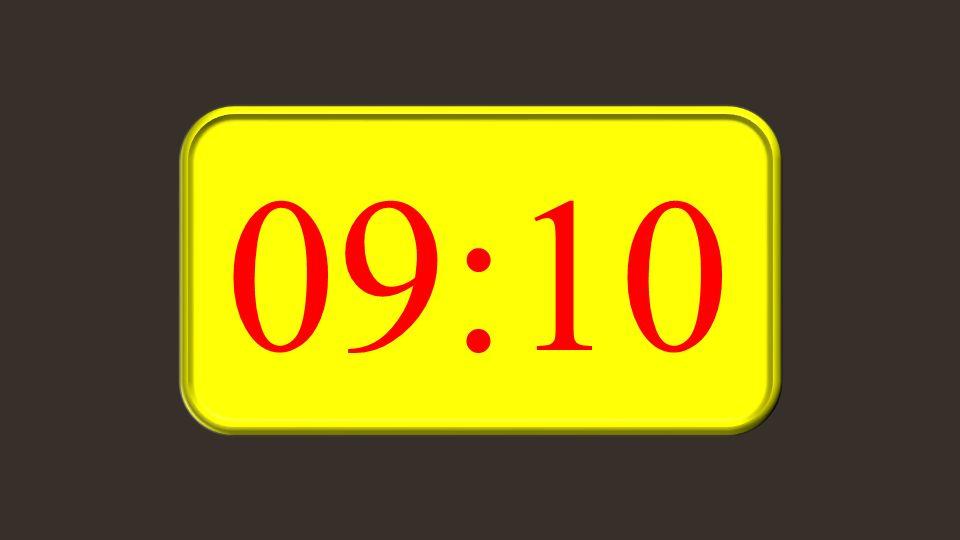 09:10