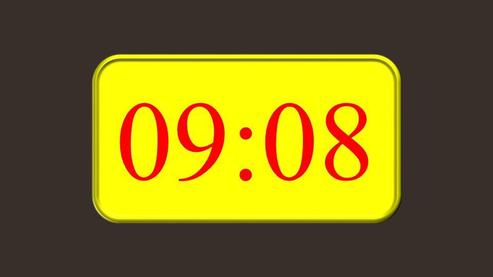 09:08
