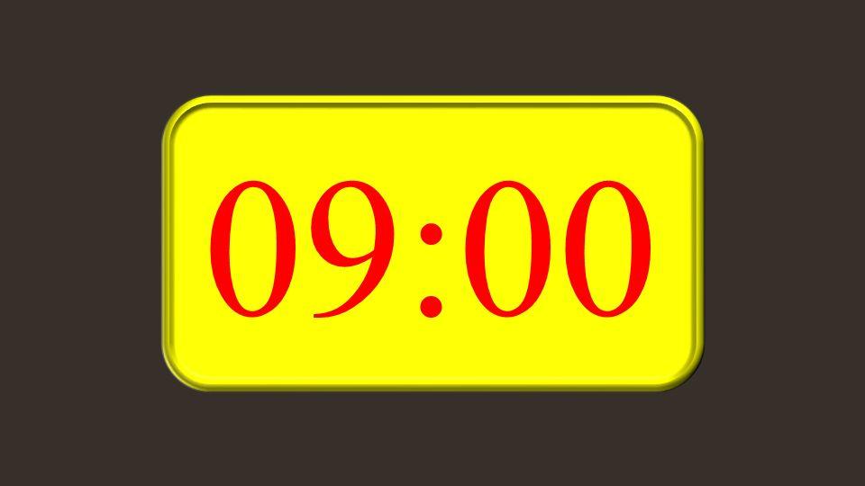 09:00