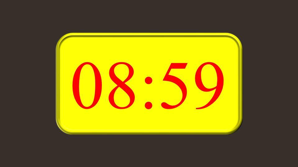 08:59