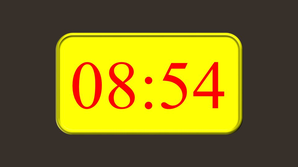 08:54