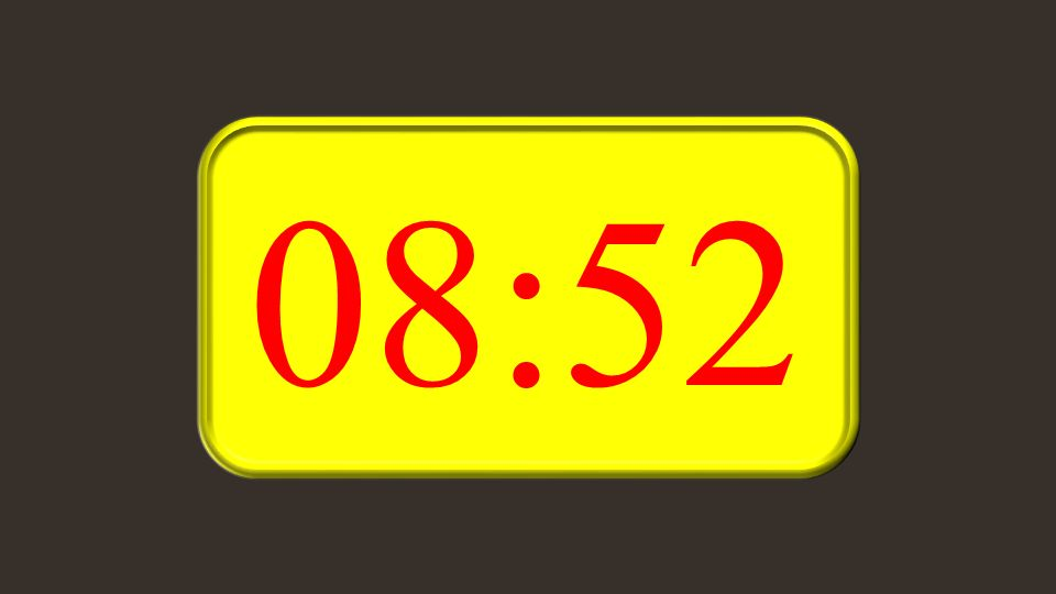 08:52