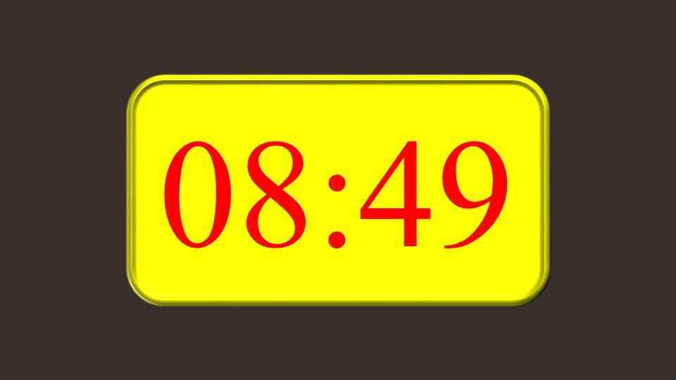 08:49