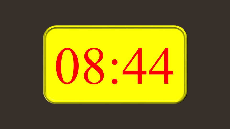 08:44