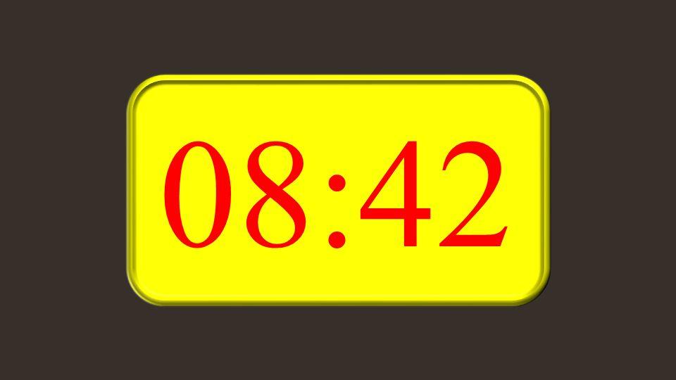 08:42