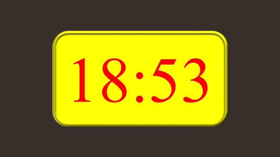 18:53