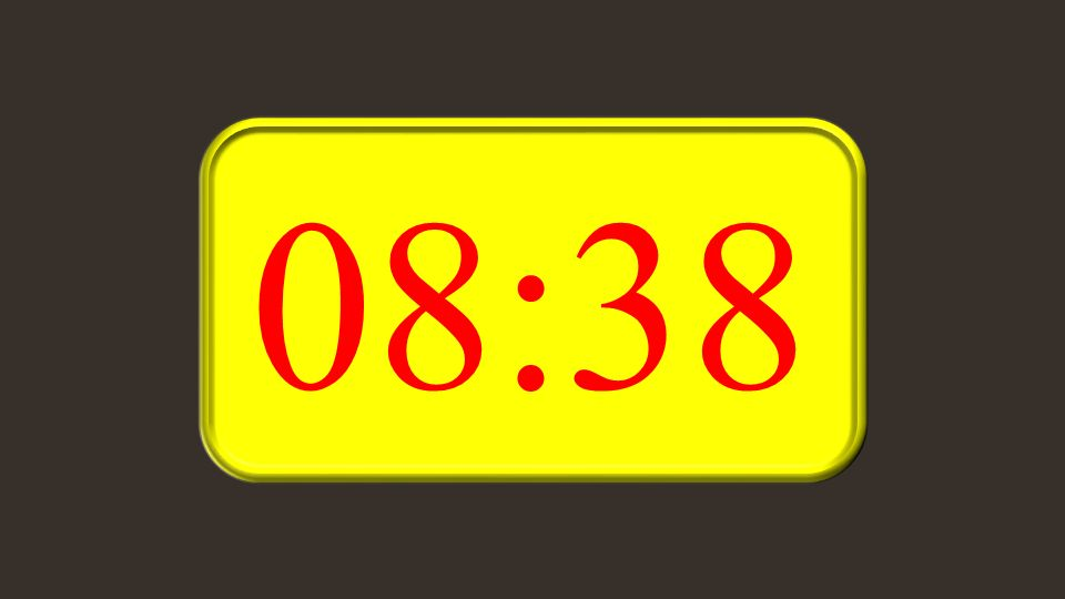 08:38