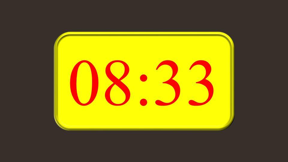 08:33