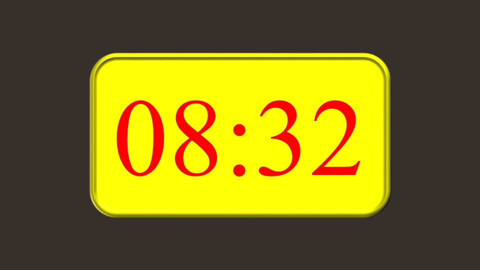 08:32