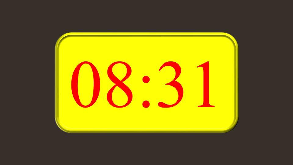 08:31