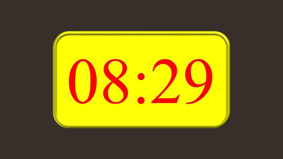 08:29