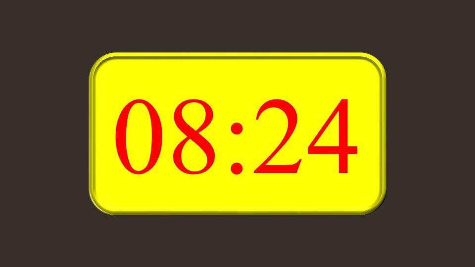 08:24