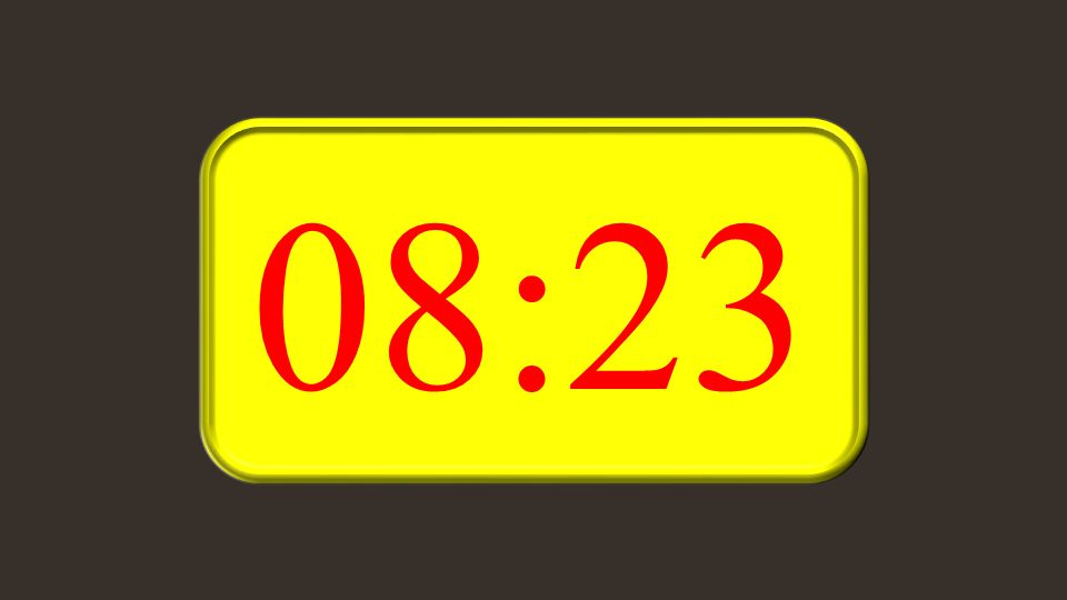 08:23