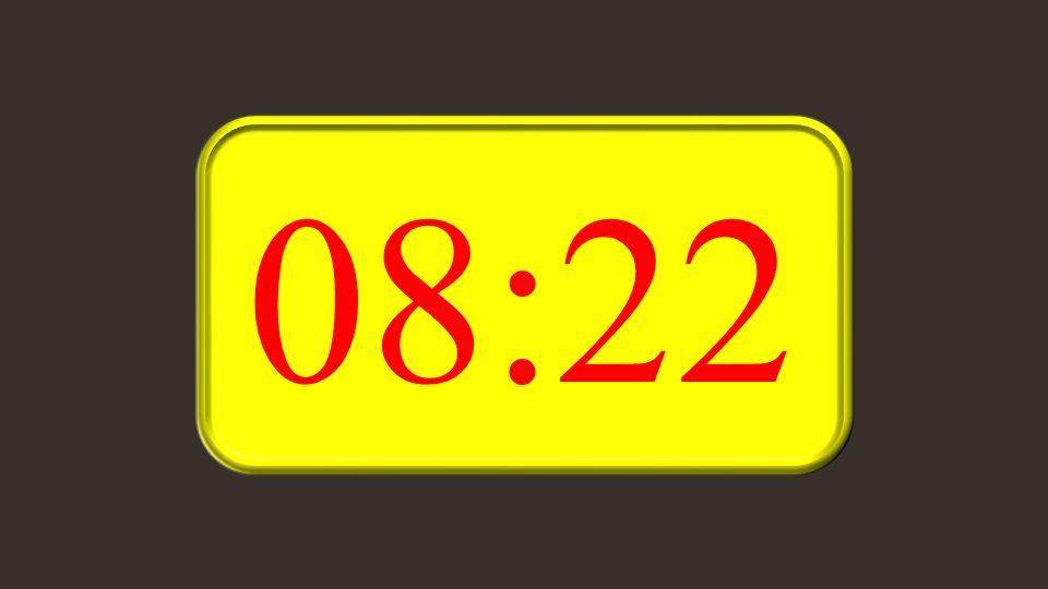 08:22