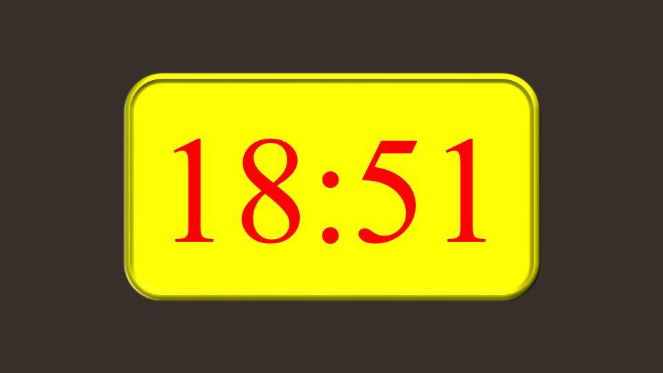 18:51